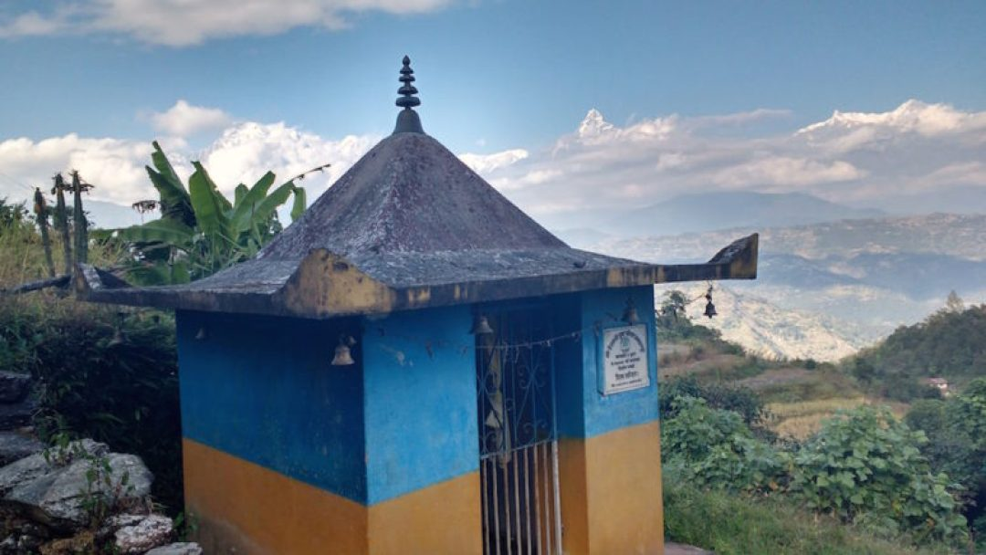 feature-image-temple-nepal