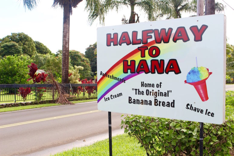 halfway-to-hana-maui
