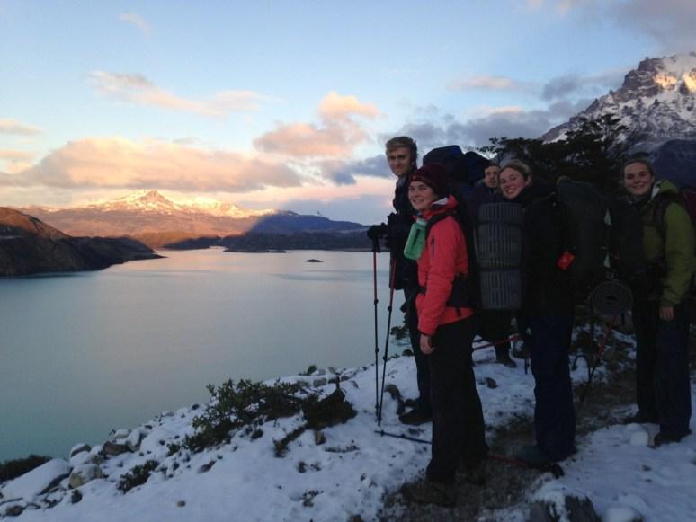 happy-trekkers-patagonia