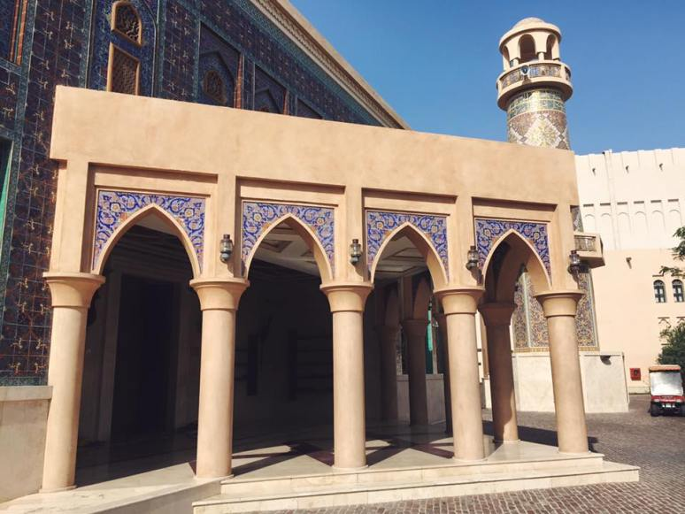 mosque2-doha