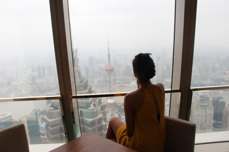 park-hyatt-shanghai