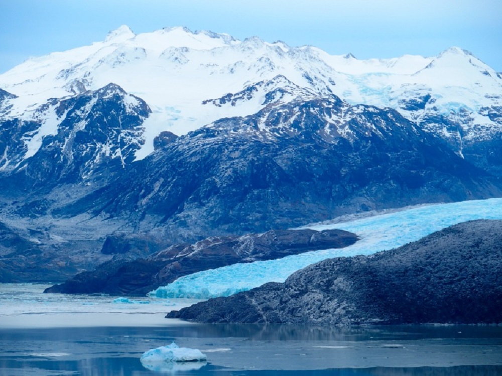 patagonia-glaciar