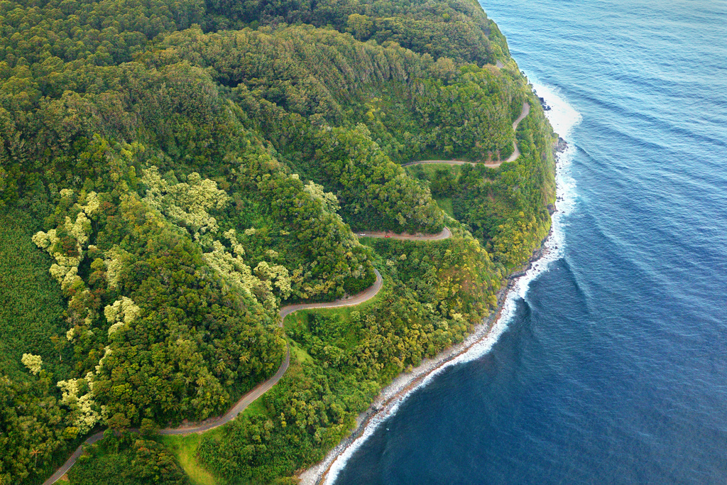 road-to-hana