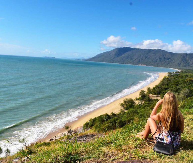 Cairns-Rex-Lookout