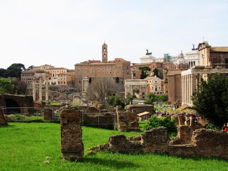 See Rome Like A Local