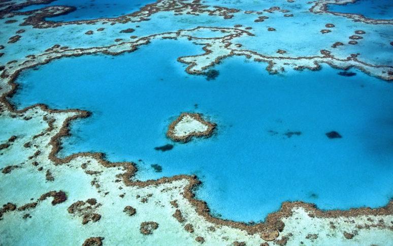 australia-unsplash-images-we-are-travel-girls-5