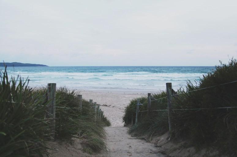 australia-unsplash-images-we-are-travel-girls-8