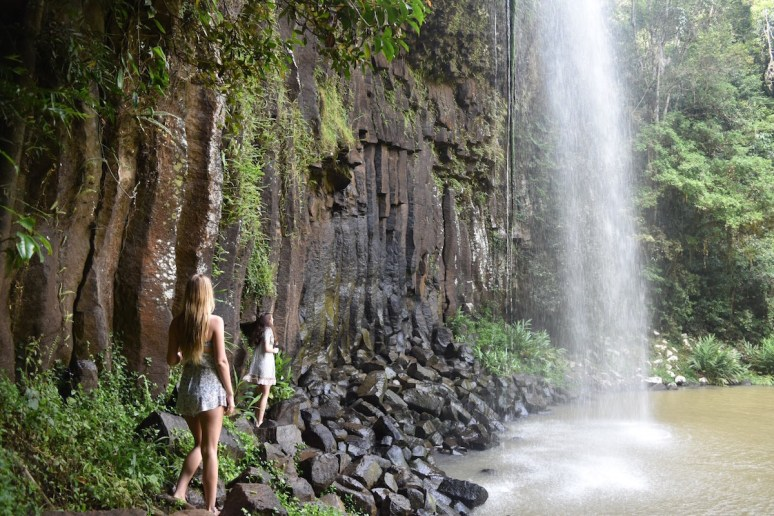cairns-australia-we-are-travel-girls-4