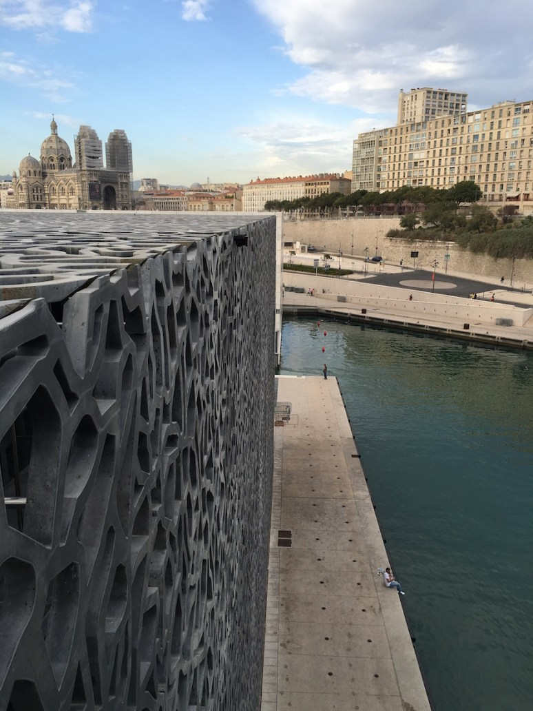 from-mucem