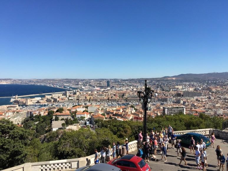 view-from-notre-dame-de-la-garde