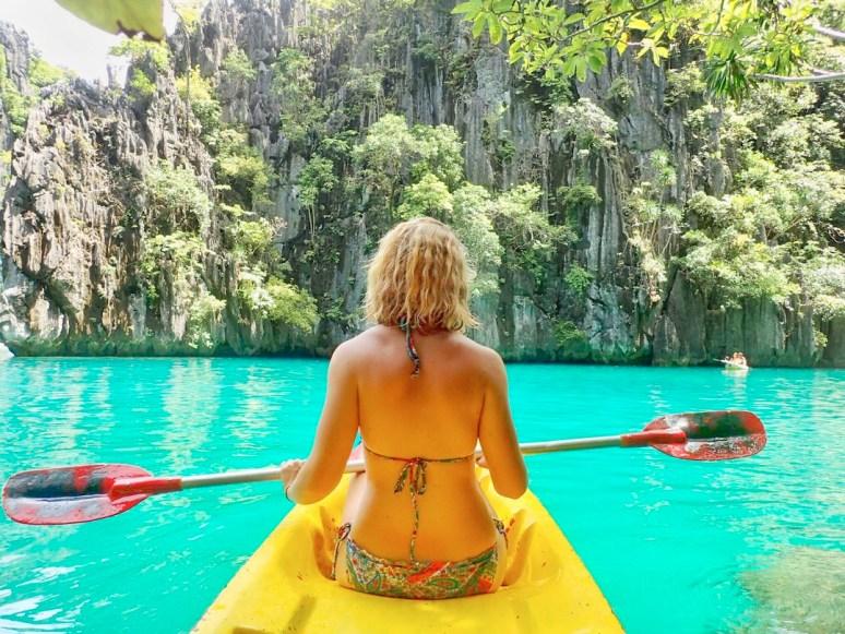 5-INSIDER-TIPS-FOR-VISITING-EL-NIDO-PHILIPPINES-KelseyMadison_El_Nido4