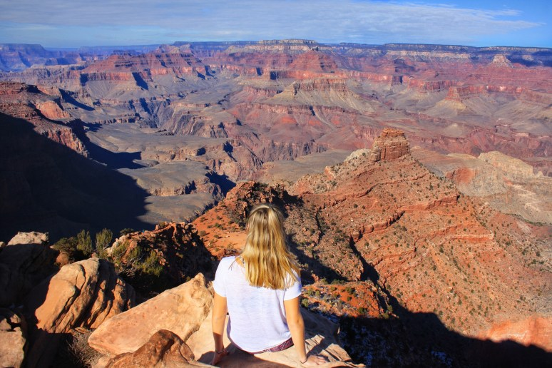 HORSESHOE BEND, ANTELOPE CANYON, AND THE GRAND CANYON A PHOTOGRAPHERS DREAM canyon 3