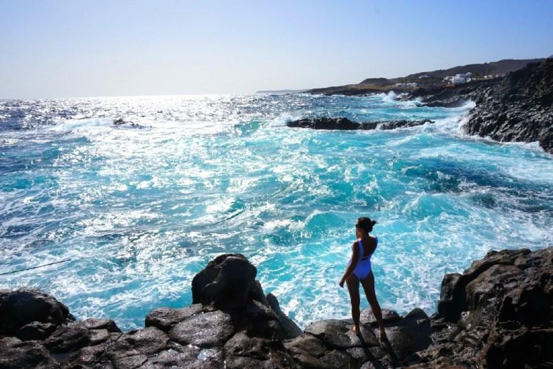Lanzarote-sea-rocks