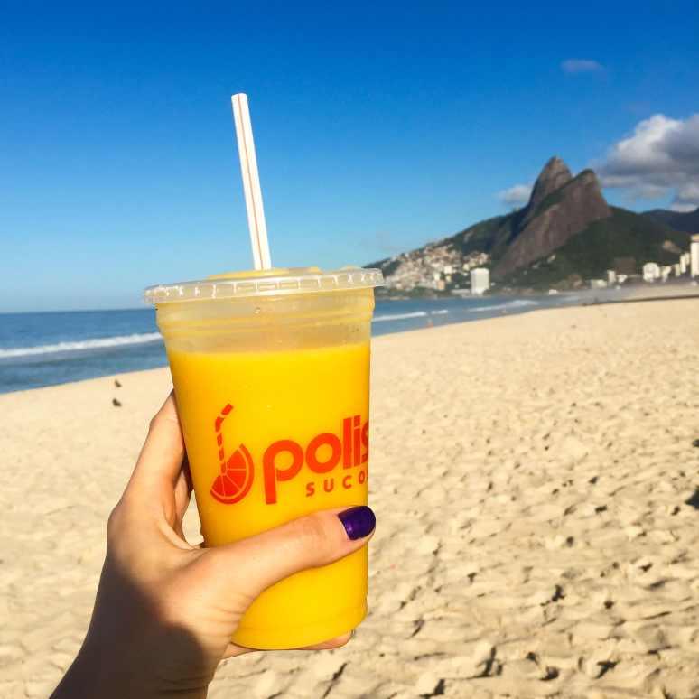 12 EXPERIENCES OFF THE TOURIST PATH IN RIO DE JANEIRO