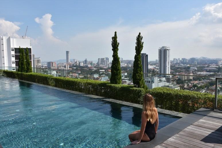 penang-malaysia-inspiration-travel-48