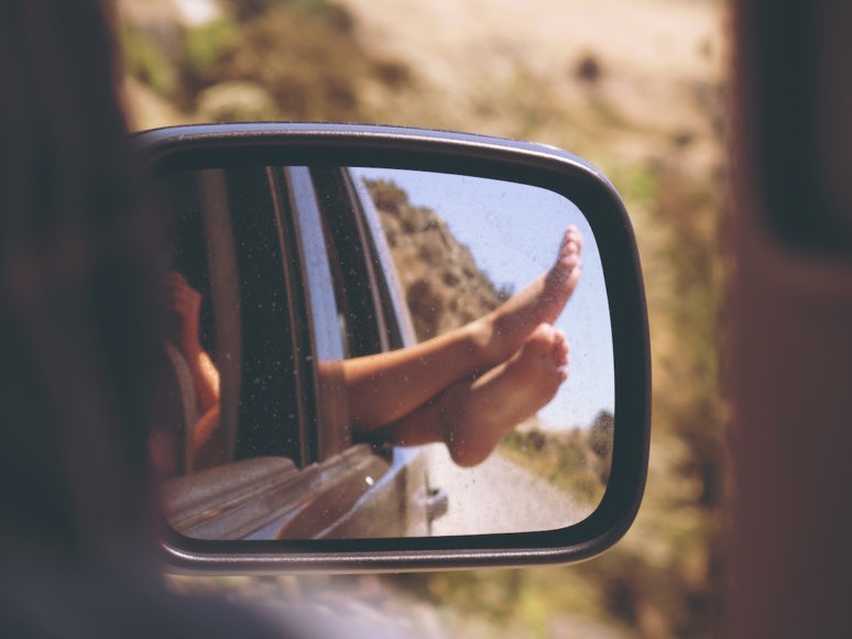 usa-road-trip-we-are-travel-girls-rv-share-unsplash-13