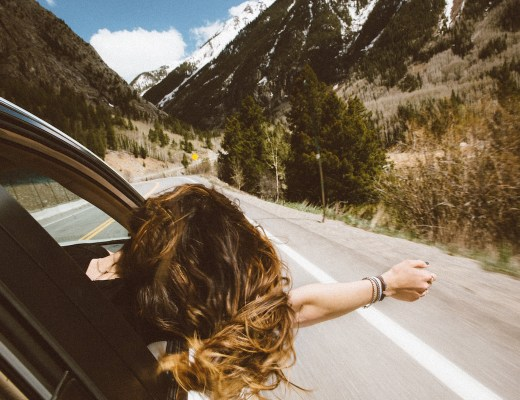 usa-road-trip-we-are-travel-girls-rv-share-unsplash-4