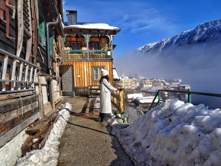 Hallstatt_Photo_11
