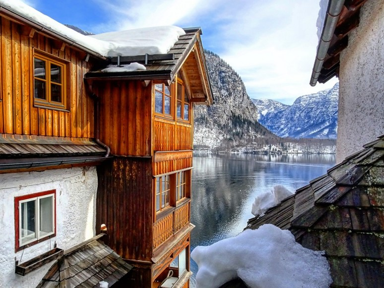Hallstatt_Photo_18
