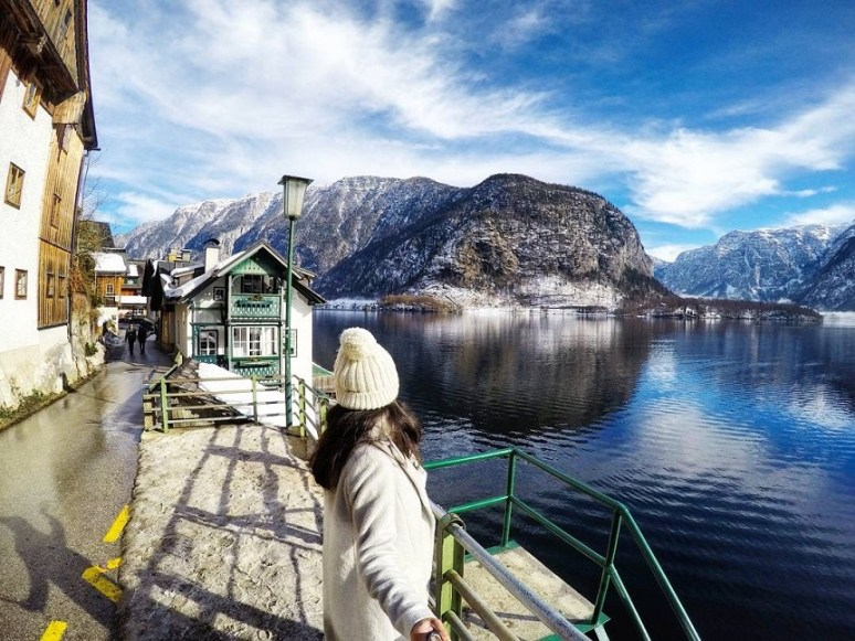 Hallstatt_Photo_20