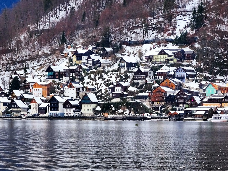 Hallstatt_Photo_4