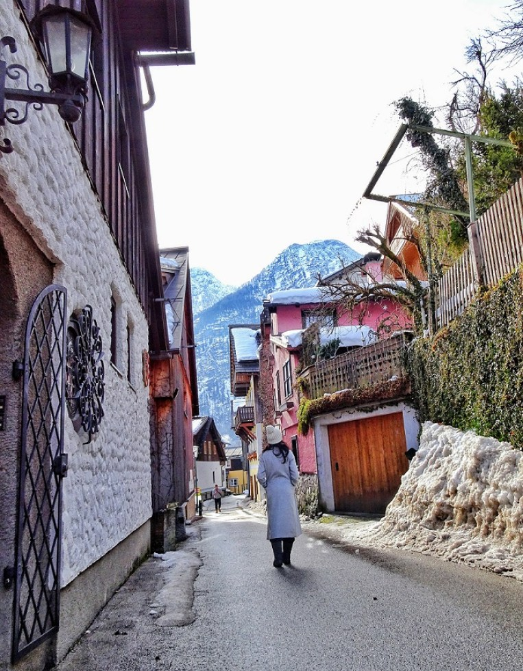 Hallstatt_Photo_9