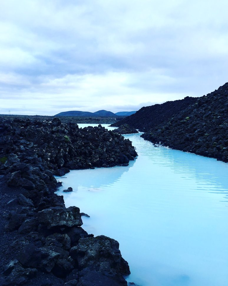 ICELAND- A 3 DAY ITINIERARY IN THE LAND OF FIRE AND ICE blue-lagoon-iceland-2