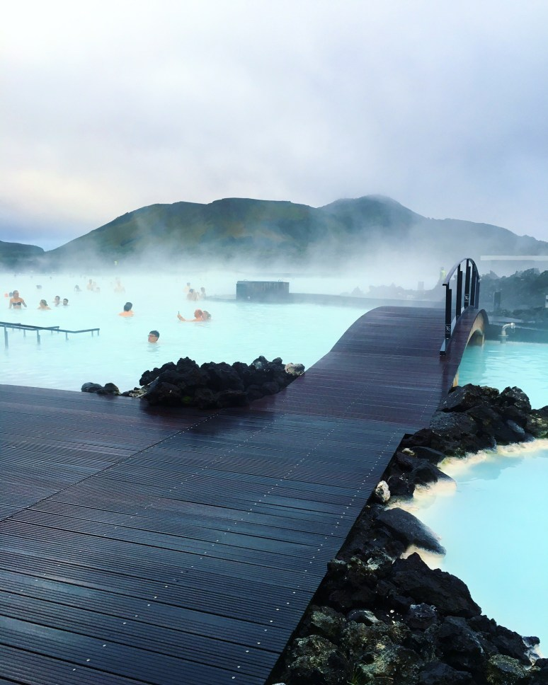 ICELAND- A 3 DAY ITINIERARY IN THE LAND OF FIRE AND ICE blue-lagoon-iceland-3