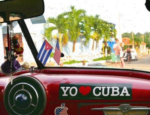 Vinales: Cuba's Most Underrated City