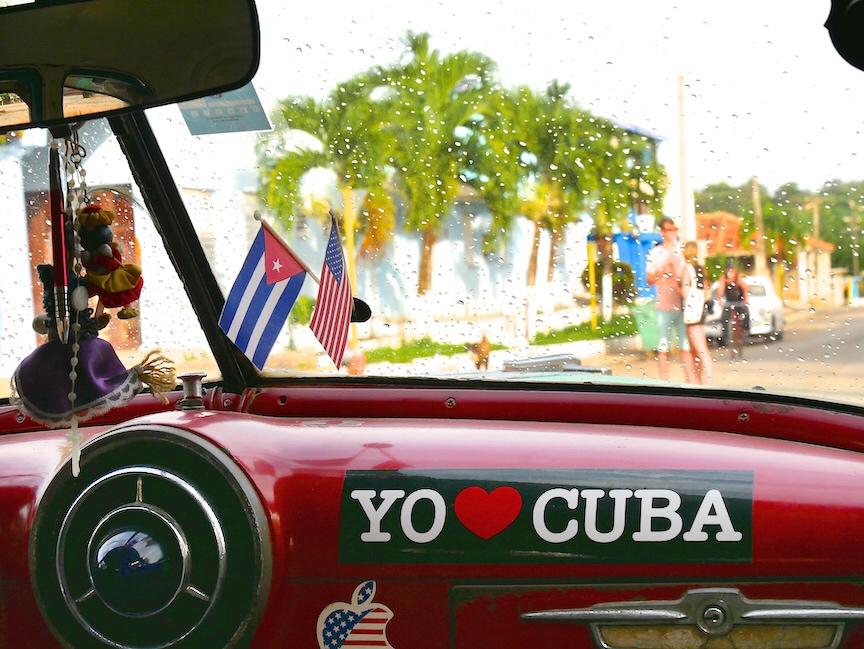 Vinales: Cuba's Most Underrated City
