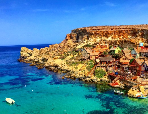 MALTA- 10 PLACES TO EXPLORE IN THE MALTESE ARCHIPELAGO FEATURE_IMAGE_MALTA