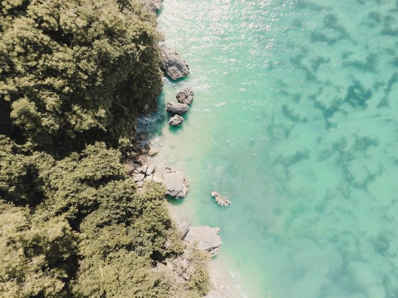 14 REASONS TO VISIT BALI IN 2017