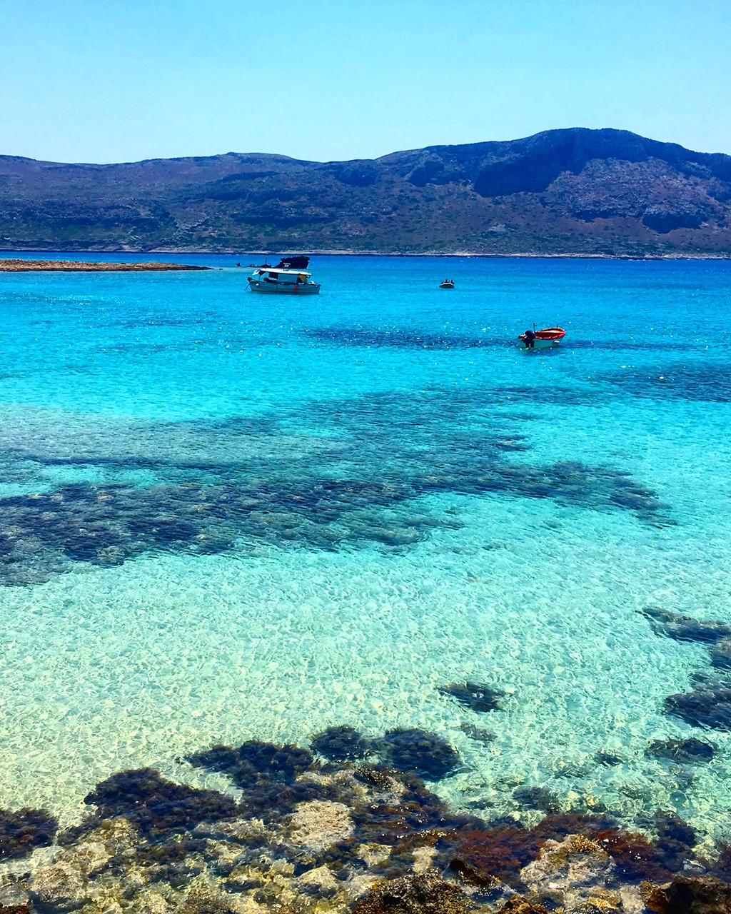 Imeri-Gramvousa1_Crete CRETE- THE BEST OF THE CHANIA REGION