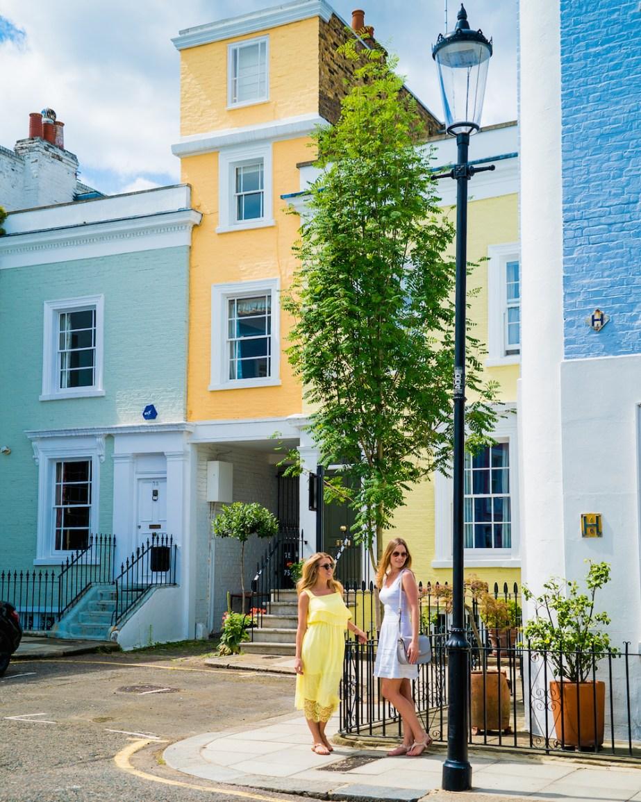 10 Great Girls Getaways Destinations For 2018
