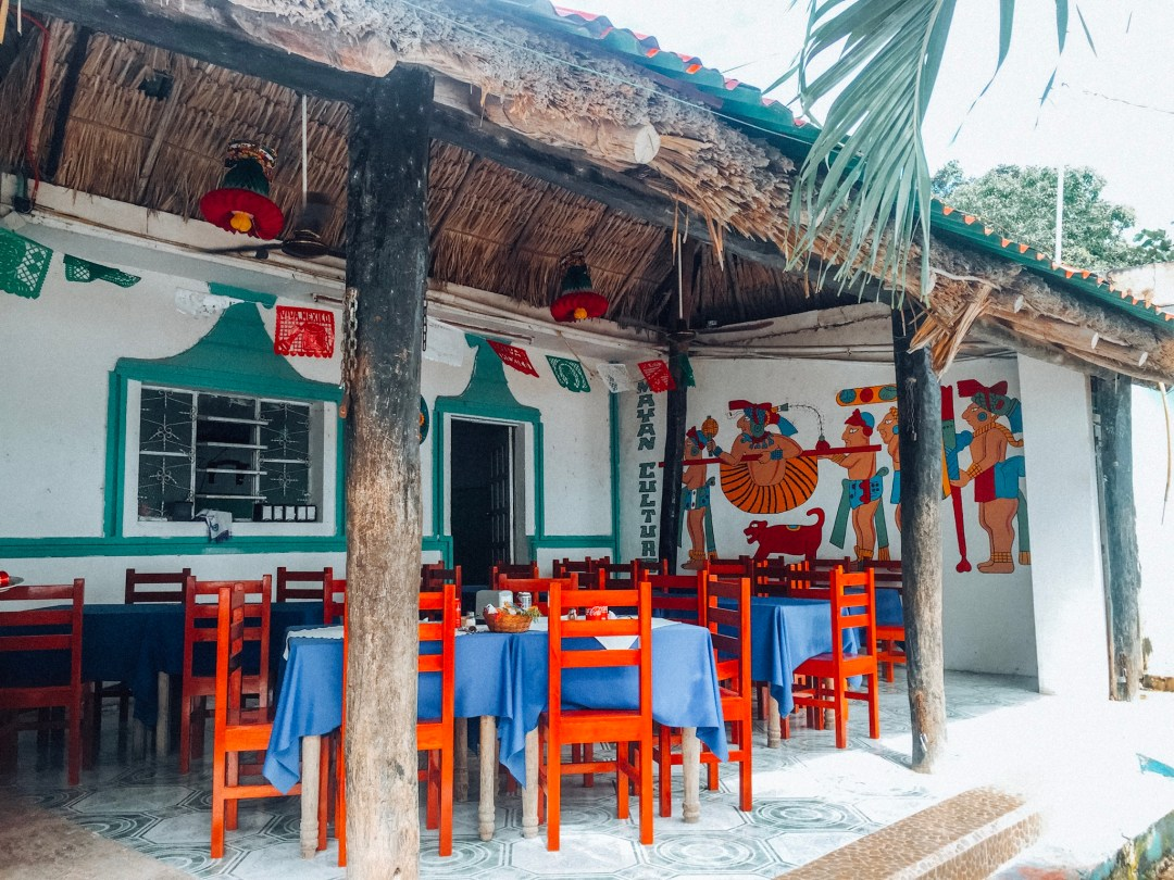 How To Spend 3 Days In Playa Del Carmen