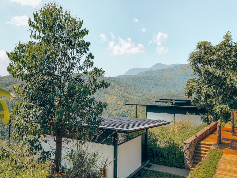 Santani Wellness Retreat Sri Lanka
