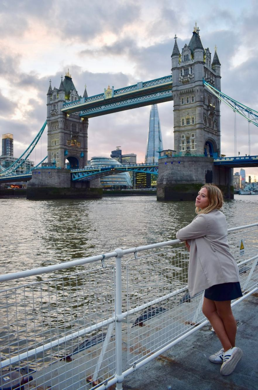 London As A Local: The Best Non - Touristy Things To Do