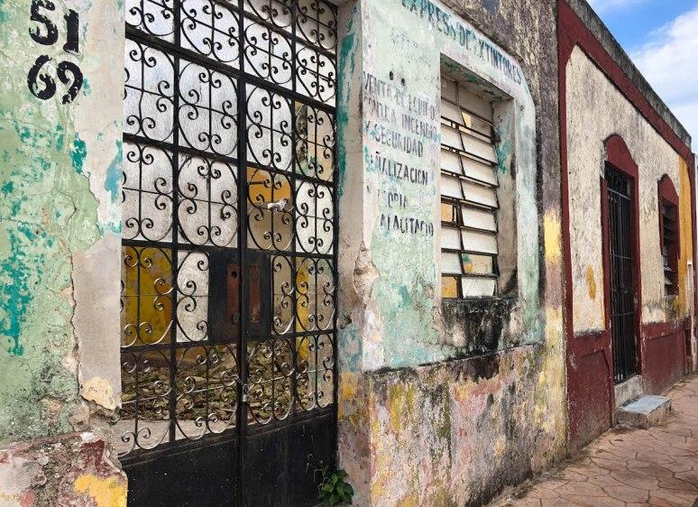 VALLADOLID: THINGS TO DO IN YUCATAN'S HIP PUEBLO MÁGICO