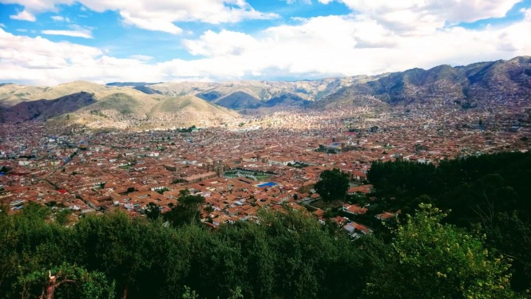 How To Spend 24 Hours in Cusco, Peru