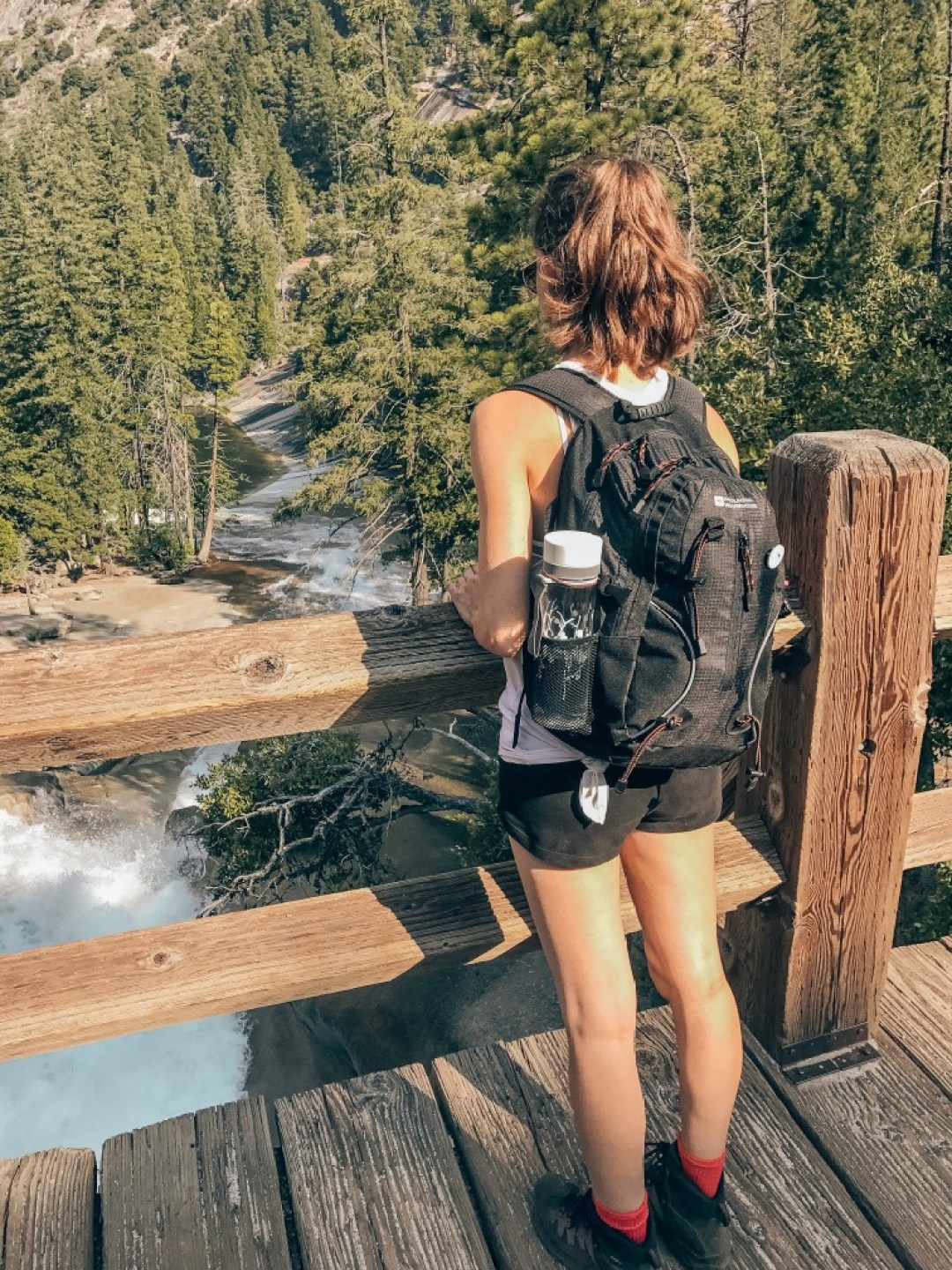 How You Can Use the Outdoors for Your Mental Health