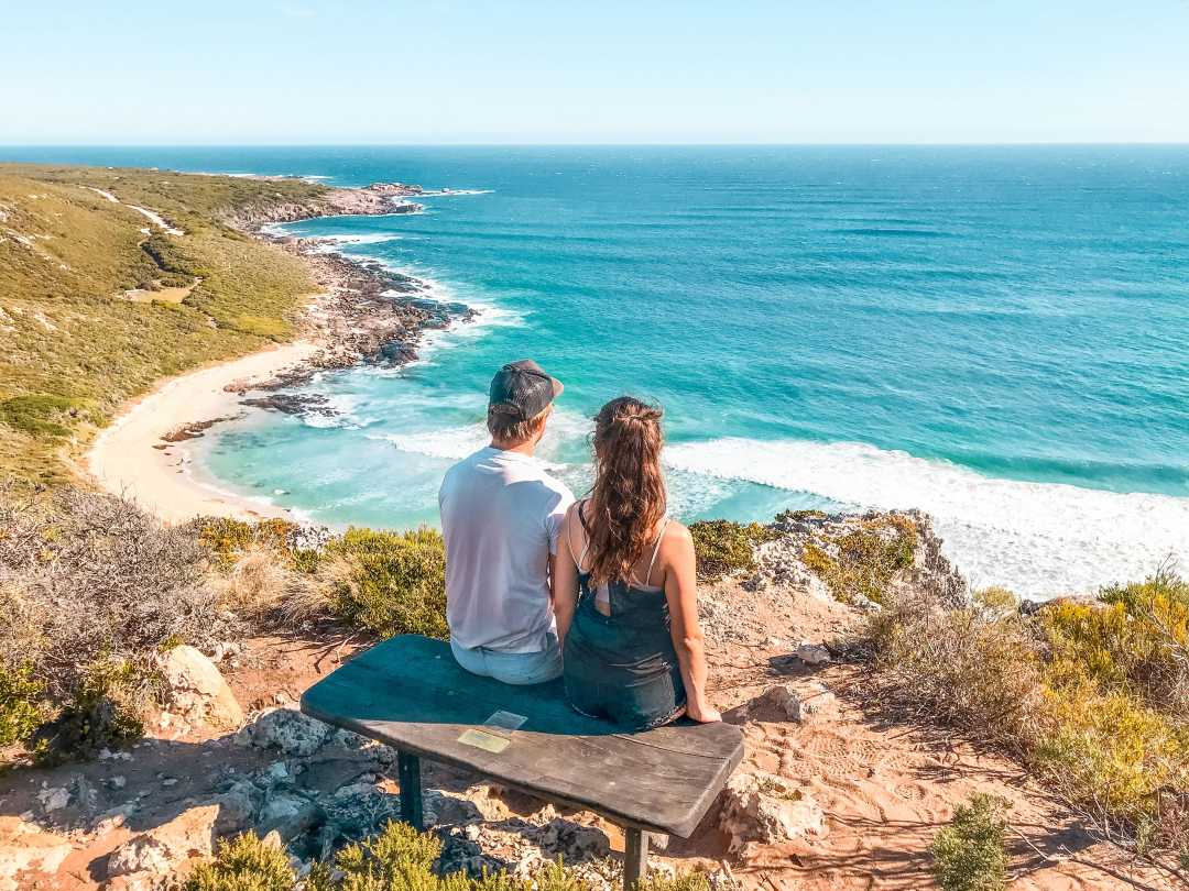 7 Must-Do Day Trips from Perth