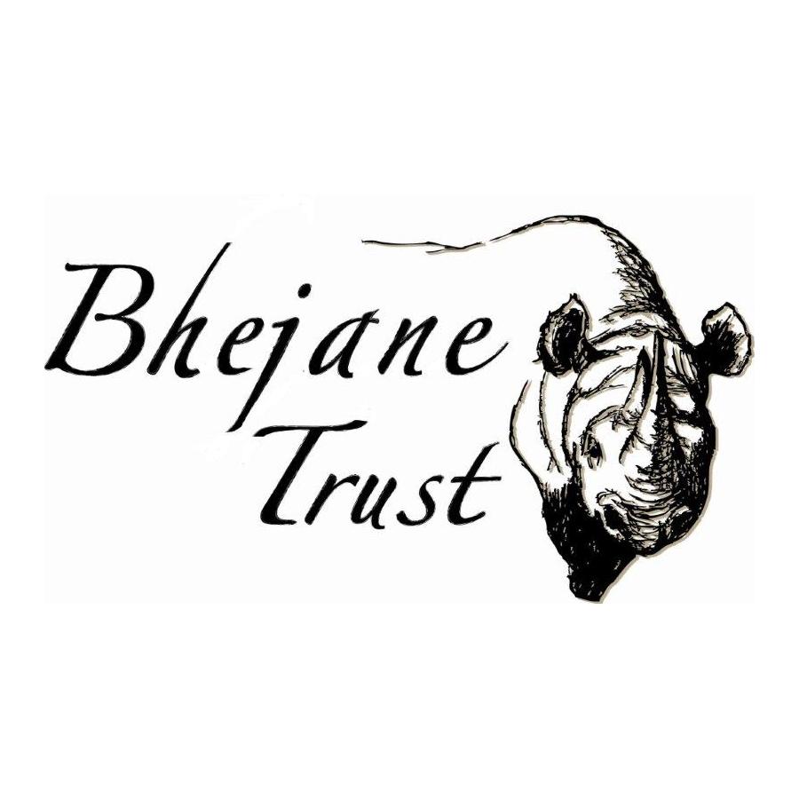 Bhejane Trust