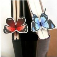 butterfly-bookmark-in-books-300x300