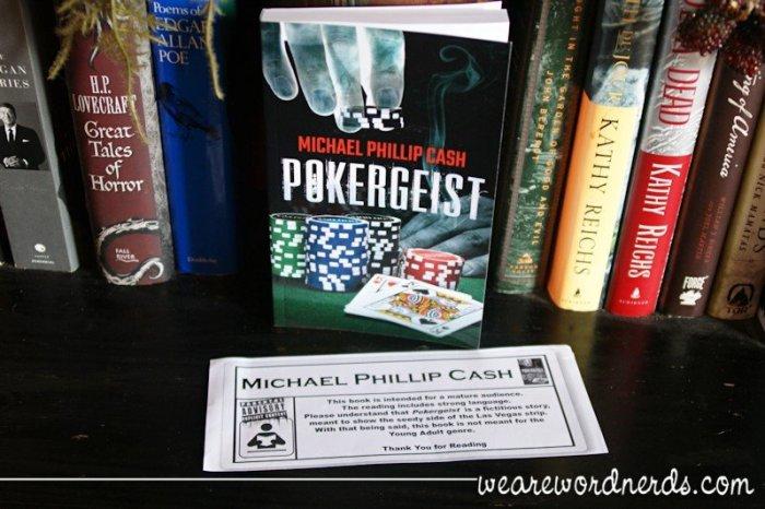 Pokergeist   wearewordnerds.com