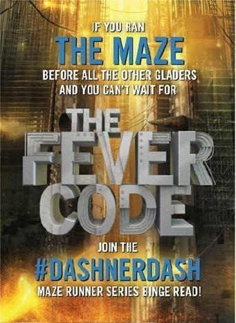 Re-Read Dashner Postcard Side A[3]