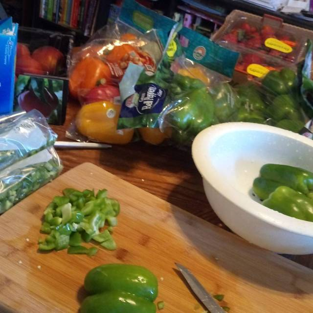adulting foodporn freezing foodprep foodie foodstagram