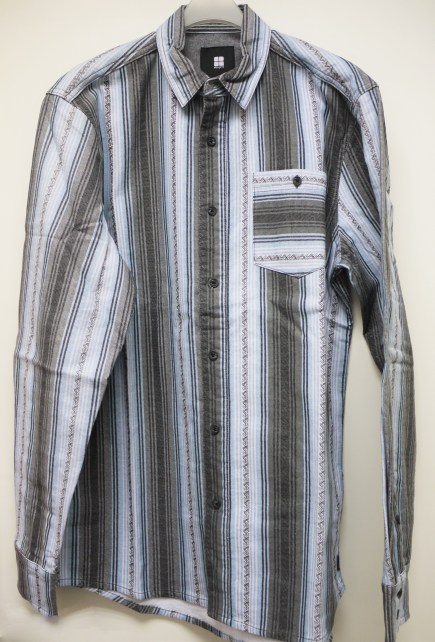 insight-blue-serape-strip-long-shirt-m-men-03