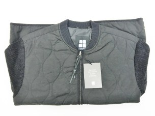 insight-performance-fleece-puffer-jacket-blk-01