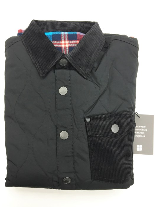 insight-reverse-insulated-hiker-plaid-jacket-blk-m-man-01
