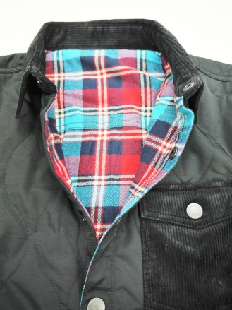 insight-reverse-insulated-hiker-plaid-jacket-blk-m-man-10